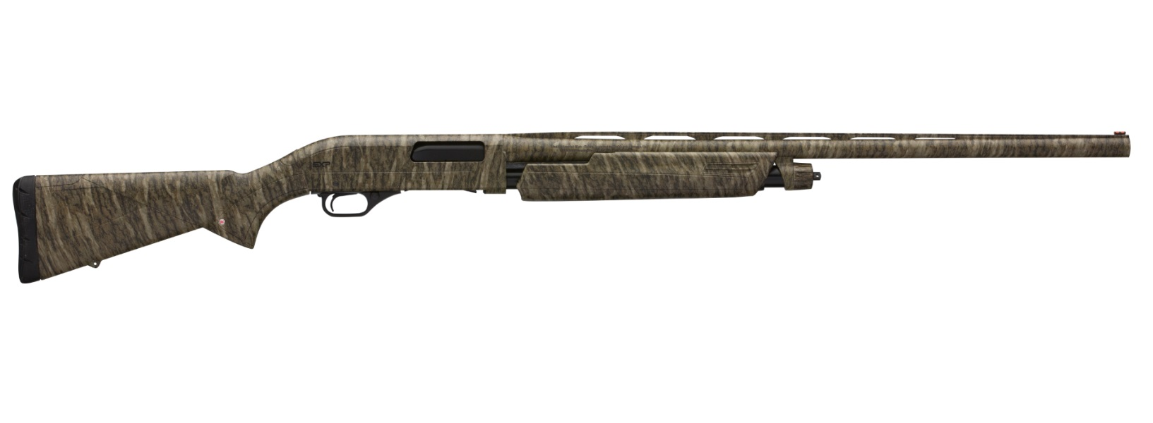 Winchester SUPER X PUMP 20 GAUGE