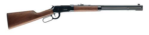 Winchester MODEL 94 TAKEDOWN RIFLE 38-55 WIN