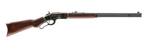 Winchester 1873 SPORTER CCH 44-40