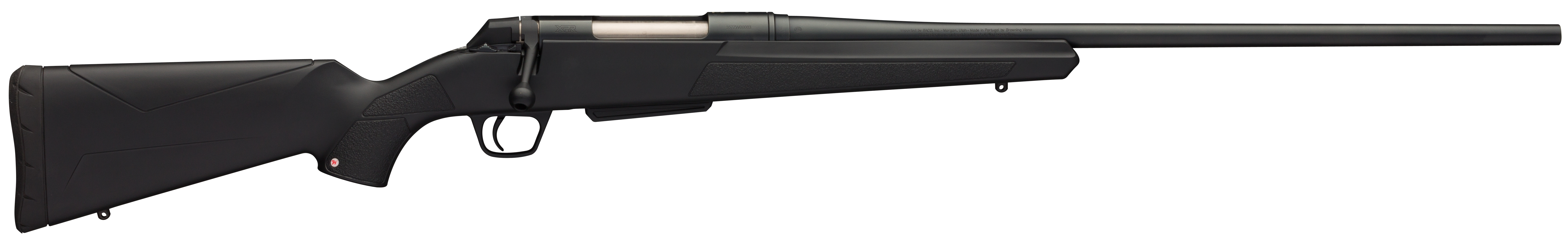 Winchester XPR 6.8 WESTERN