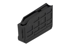 Winchester XPR Short Standard Magazine