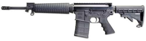 Windham Weaponry R16FTT-308 308 WIN