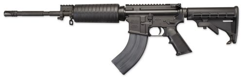 Windham Weaponry R16M4FTT-762 7.62 X 39MM