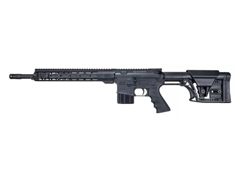 Windham Weaponry R16SFSL-450 450 BUSHMASTER