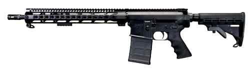 Windham Weaponry R16SFST-308 308 WIN