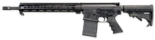 Windham Weaponry R18FSFST-308 308 WIN