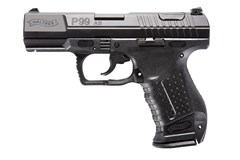 Walther Arms P99AS 9mm