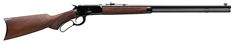 Winchester 1892 CARBINE 44-40