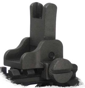 Yankee Hill Machine Company FLIP FRONT SIGHT