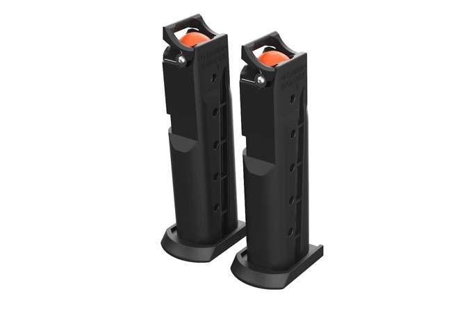 Byrna Technologies HD Spare Magazines  Accessory-Magazines