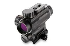 Burris Optics AR-1X Prism