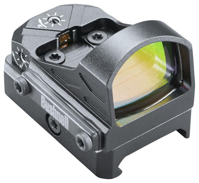 Bushnell ADVANCED MICRO REFLEX
