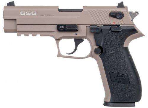 American Tactical Inc GSG FIREFLY 22 LR