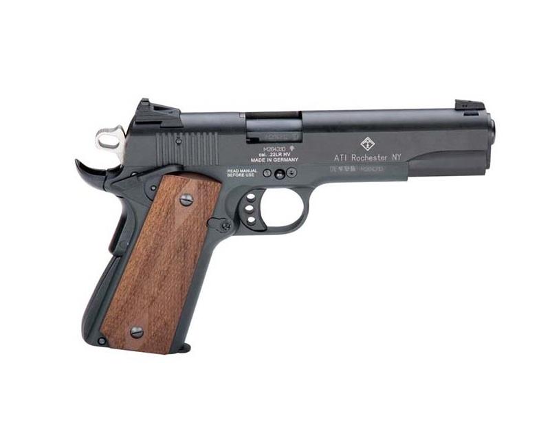 American Tactical Inc GSG 1911 22 LR