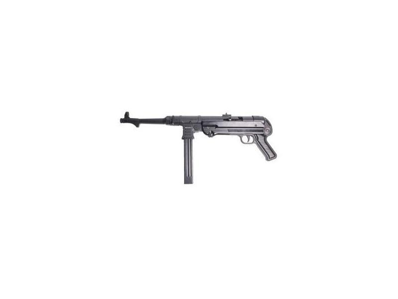 American Tactical Inc GSG-MP40P 9MM