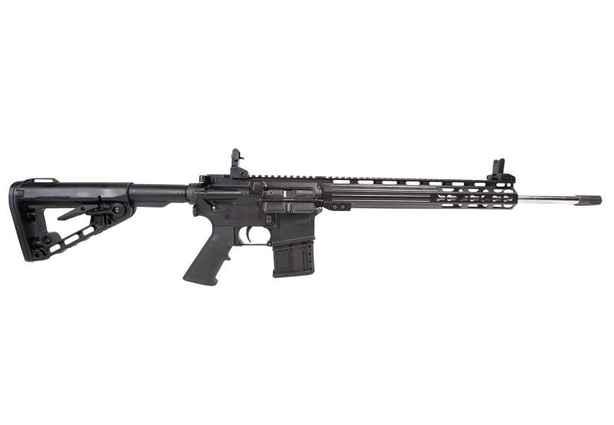 American Tactical Inc MILSPORT 410 410 BORE