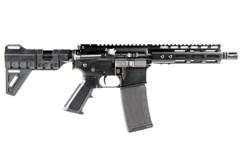 American Tactical Inc Milsport HGA 5.56 x 45mm