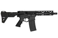 American Tactical Inc Omni Hybrid Maxx Pistol 5.56 x 45mm