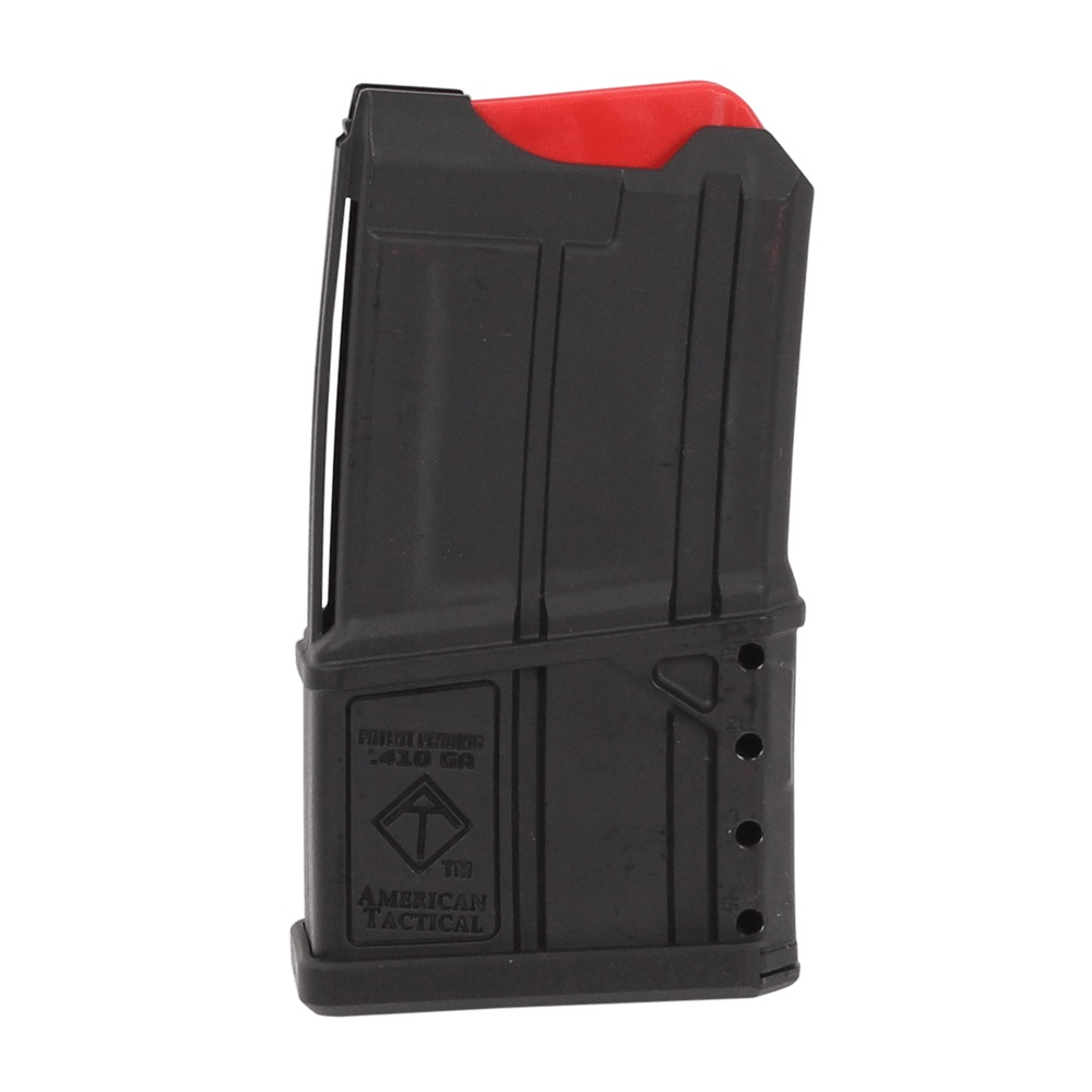 American Tactical Imports MILSPORT 410 MAGAZINE 410 BORE