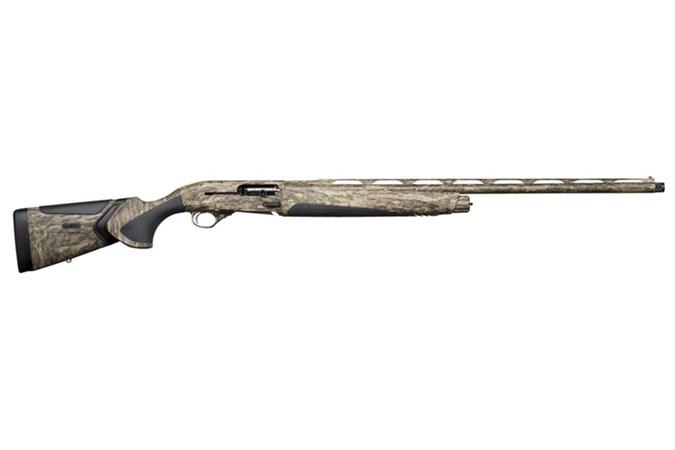 Beretta A400 Xtreme Plus 12 Gauge Shotgun - Item #: BEJ42XU16 / MFG Model #: J42XU16 / UPC: 082442893846 - A400 XTREME PLUS 12/26 MOBL KICK-OFF MEGA | MOBL CAMO