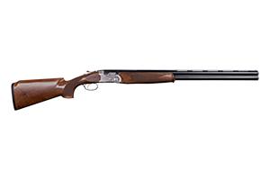 Beretta 686 SILVER PIGEON I VITTORIA 12 GAUGE