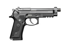 Beretta M9A3 Type G 9mm
