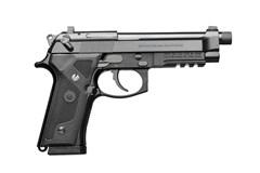 Beretta M9A3 Type F 9mm