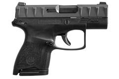 Beretta APX Compact 9mm