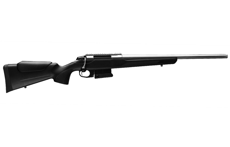 Beretta T3X CTR 6.5 CREEDMOOR