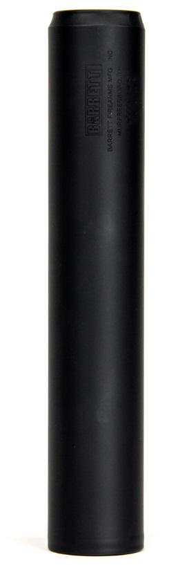 Barrett Firearms AM30 30 CALIBER   7.62MM