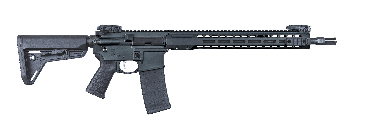 Barrett Firearms REC7 DI CARBINE 223 REM | 5.56 NATO