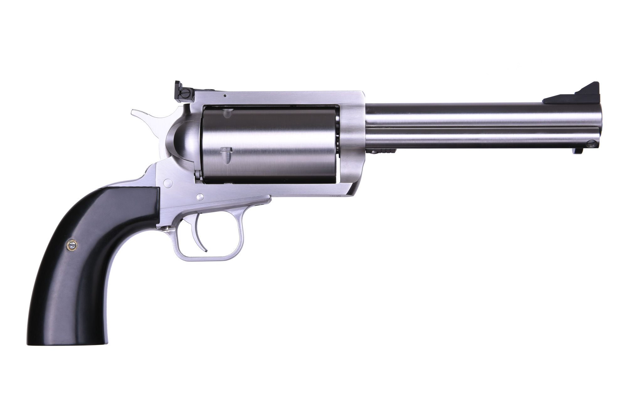 Magnum Research BFR REVOLVER 500 S&W MAGNUM