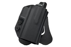 Byrna Technologies HD Holster