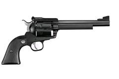 Ruger Blackhawk 41 Magnum