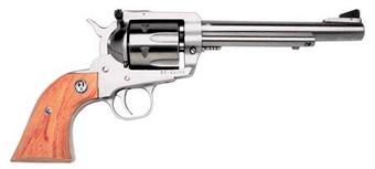 Ruger BLACKHAWK 357 MAGNUM   38 SPECIAL