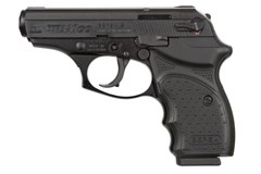Bersa Thunder 380 Concealed Carry 380 ACP