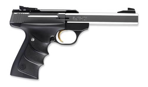 Browning BUCK MARK STANDARD URX 22 LR