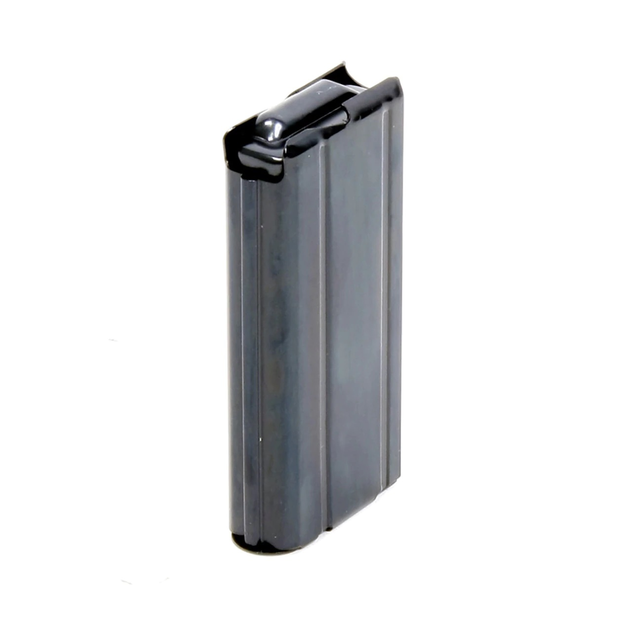 ProMag M1 CARBINE RIFLE MAGAZINE 30 CARBINE