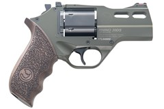 Chiappa Firearms Rhino 30DS 357 Magnum   38 Special