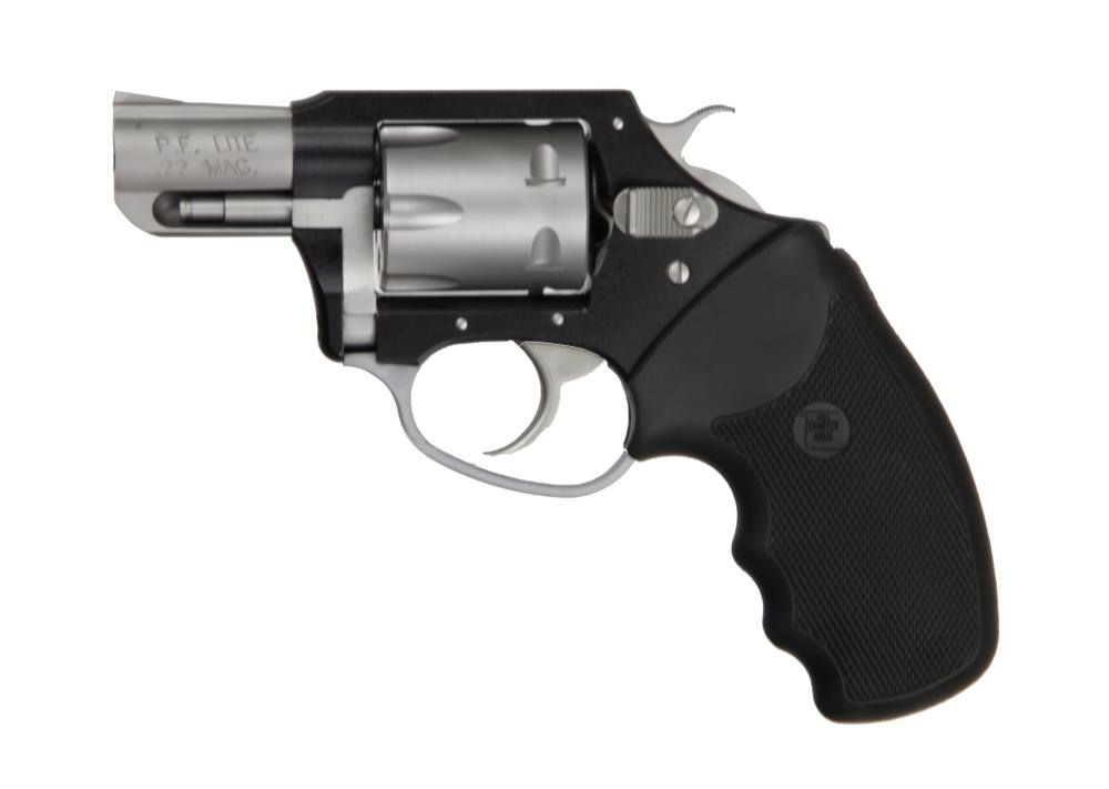 Charter Arms PATHFINDER 22 MAGNUM