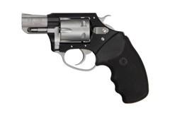 Charter Arms Pathfinder 22 Magnum