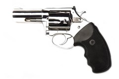 Charter Arms Mag Pug 357 Magnum | 38 Special