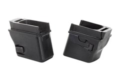 Chiappa Firearms PAK-9 Magazine Adapter