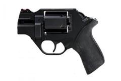 Chiappa Firearms Rhino 200D 9mm