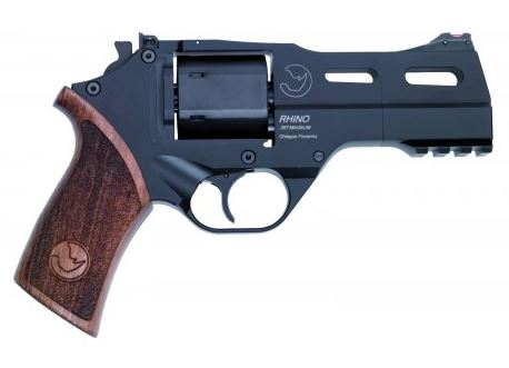 Chiappa Firearms RHINO 40DS 9MM