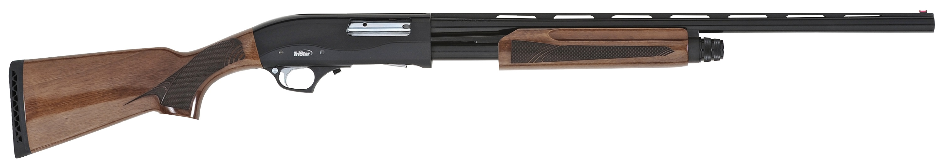 TriStar Sporting Arms TRISTAR COBRA III FIELD 20 GAUGE