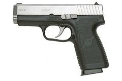 Kahr Arms CW9 9mm