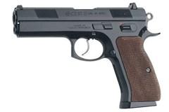 CZ-USA CZ 97 B 45 ACP