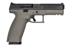 CZ-USA CZ P-10 Full Size 9mm