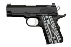 CZ-USA ECO 9mm